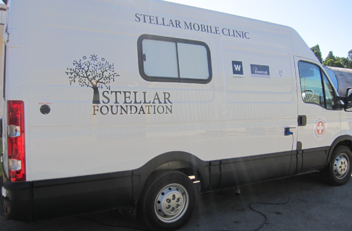 stellar-foundation-mobile-clinic_resized