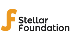 Stellar-Foundation-logo-v2-final-web
