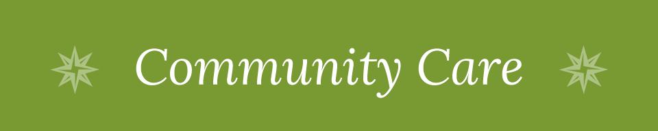 25-09-Community-Care (1)