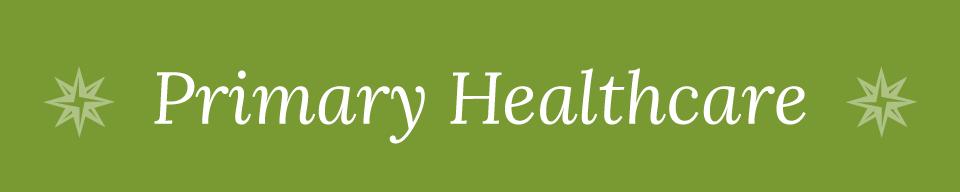 25-09-Primary-Healthcare (1)