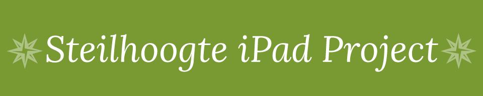 25-09-Steilhoogte-iPad-Project (1)